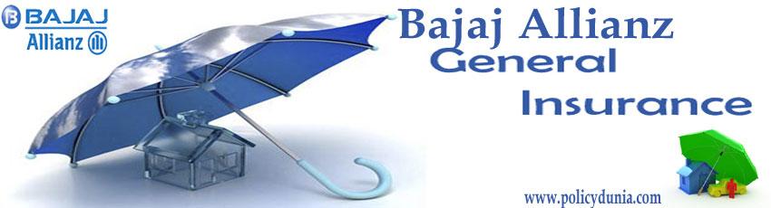 methods of personal selling used by bajaj allianz