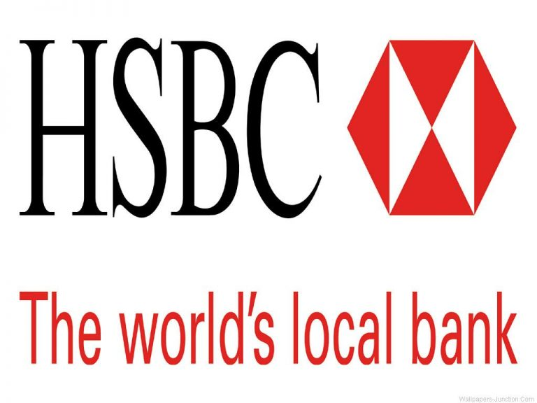 hsbc marketing audit Audit call centres capital markets commercial banking commodities communications and public relations company secretariat corporate banking credit custody customer service debt / fixed.