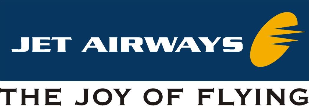 Rehman Travel  Cheap Flights Airline Tickets amp Airfares