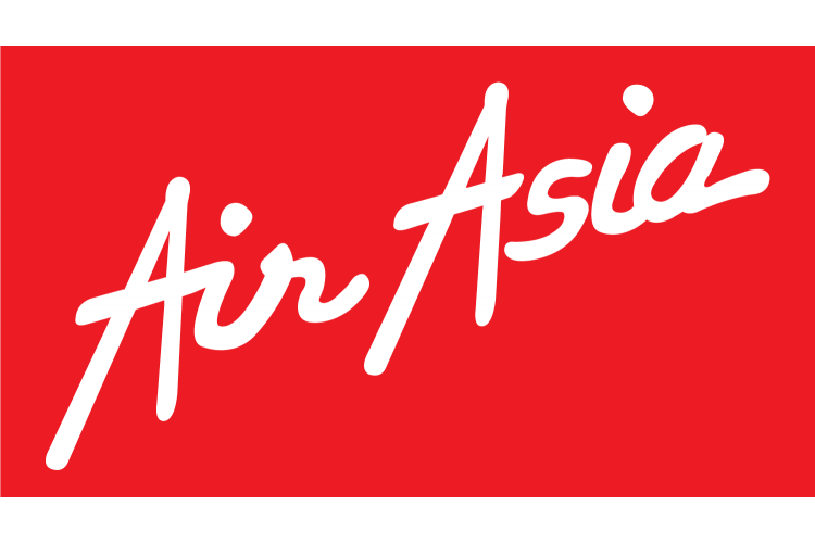 airasia product and services One of airasia's latest tech offerings is a new feature on mobile, where guests can purchase airasia insure travel protection plan whenever they make bookings via airasia mobile johan aris, airasia regional head of financial services & loyalty, said as the airline understand its guests' needs and the latest mobile lifestyle it has made its.