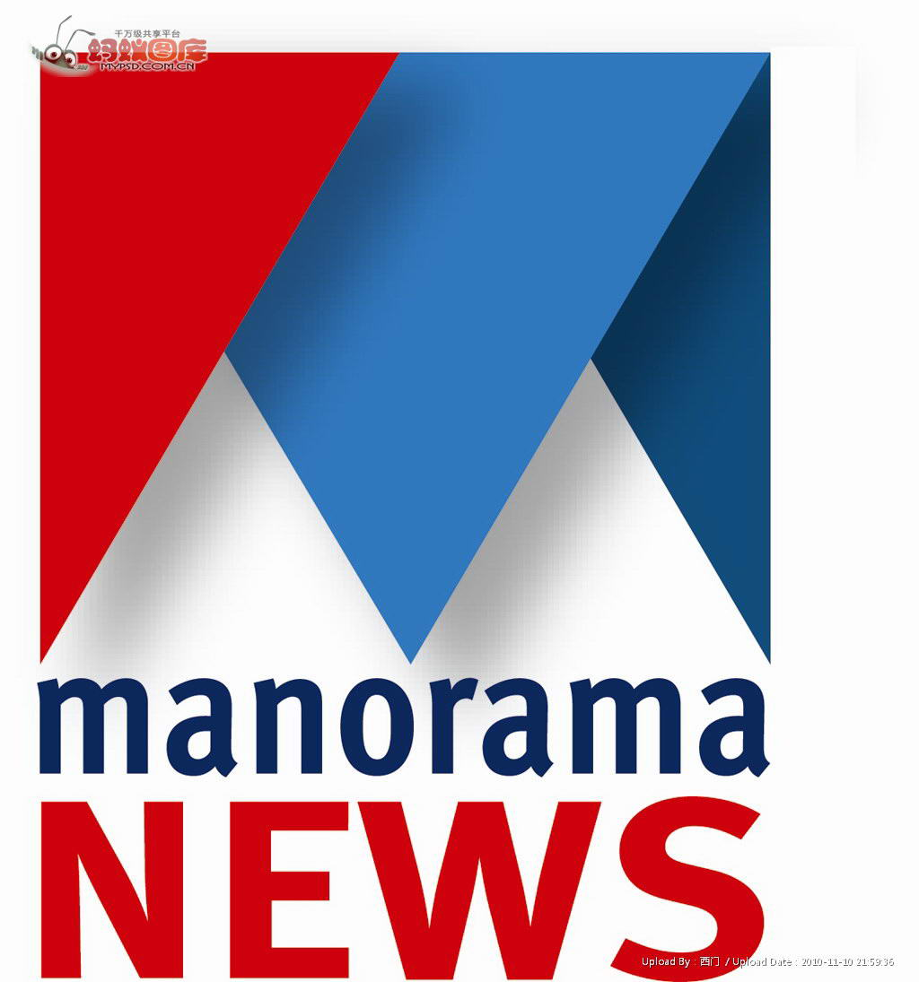 Mangalam TV  Latest Malayalam Language News Channel
