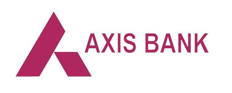 Axis Bank Home Loan Customer Care Email Id