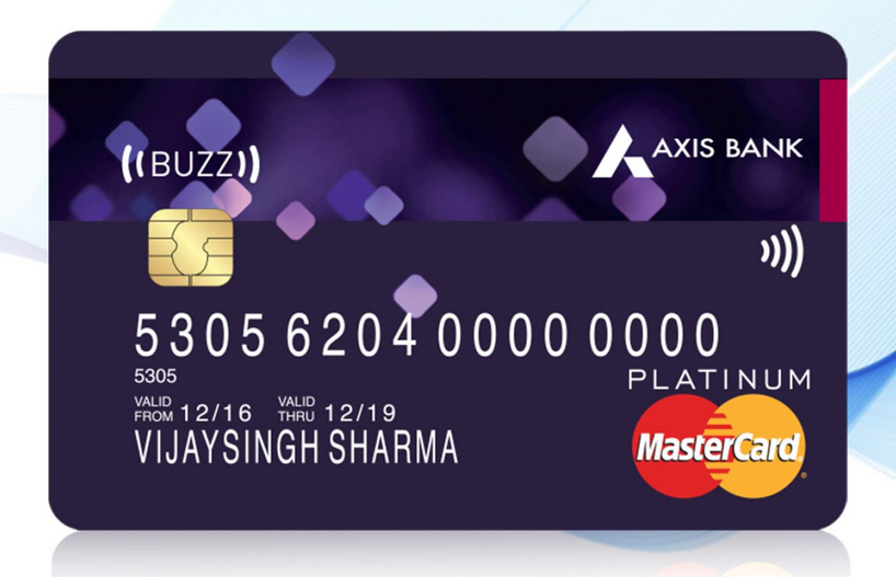 axis bank credit card toll free number hyderabad