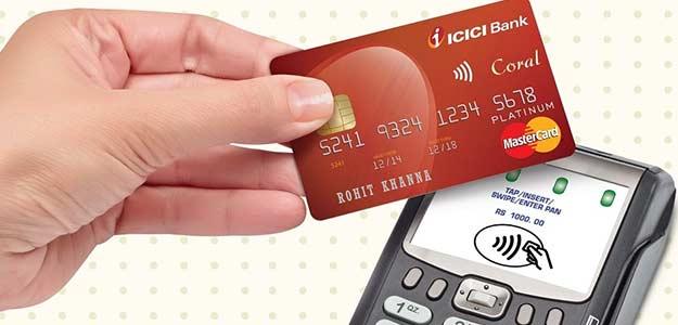 pasos de la planeacion yahoo dating: sbi credit card helpline number in bangalore dating