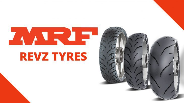 stp of mrf tyres
