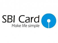 Sbi credit card helpline number in bangalore dating. free online dating site in asian.