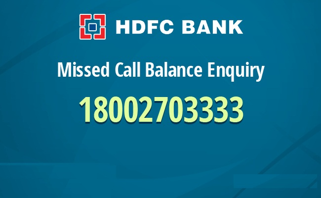 Hdfc forex card helpline