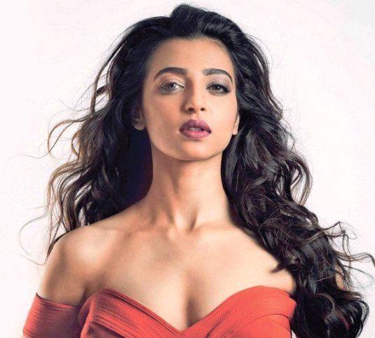 Radhika Apte nudes (29 photos), Topless, Hot, Selfie, see through 2017