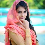 Monica Gill images