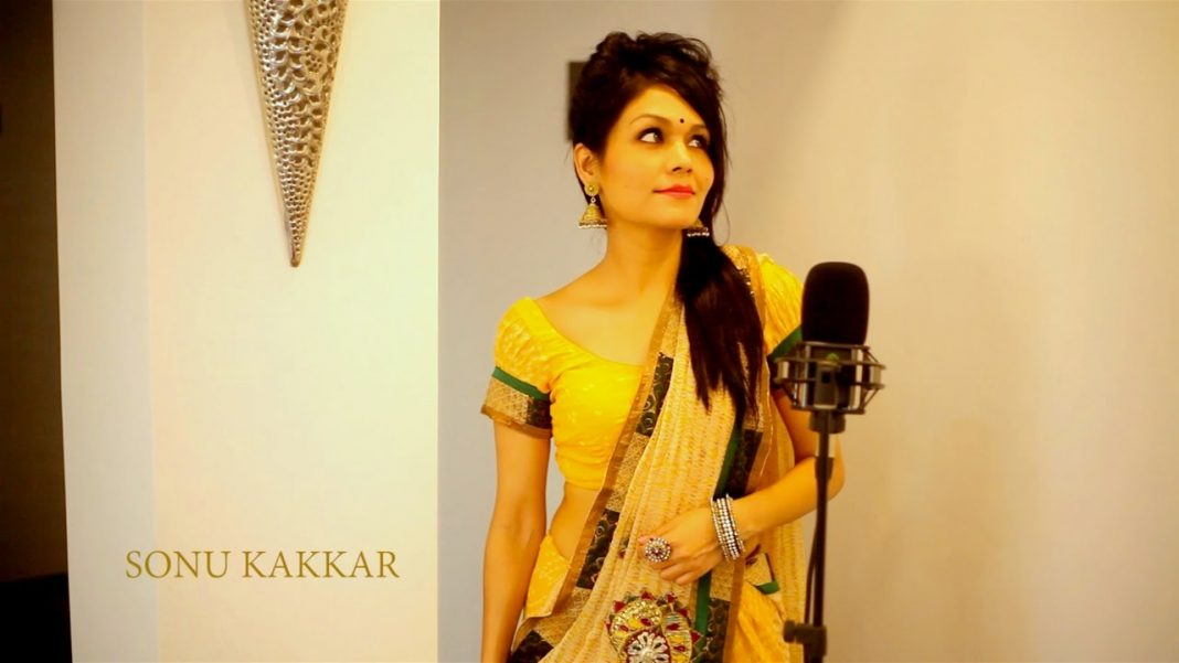 Free Mobile Home Value >> Sonu Kakkar Singer Mobile Phone Number, Email ID Social Accounts and Contact Details | Customer ...