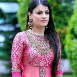Radhika-Madan-Age-