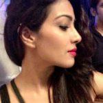 Charu Mehra hot