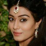 Charu Mehra name