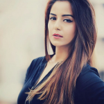 Bigg-Boss-12-Latest-News-Srishty-Rode