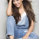 Srishty Rode bigg boss wallpaper